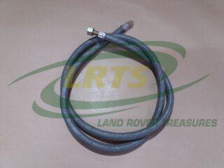 160002 WASTE PIPE FLEXI LAND ROVER SANTANA