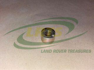 515505 MANIFOLD HEAT SHIELD SPACER LAND ROVER & SANTANA