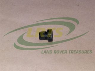 STC987 ADAPTOR SPINDLE TO WIPER ARM LAND ROVER SERIES & DEFENDER