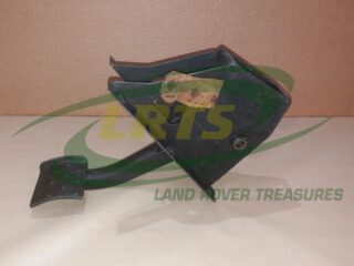 568894 CLUTCH PEDAL ASSEMBLY LAND ROVER SERIES