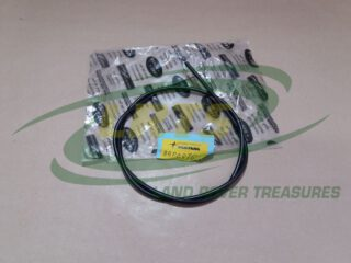AAP876 CONTROL CABLE HEATER LAND ROVER DEFENDER