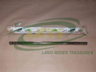 FRC5882 CROSS SHAFT LAND ROVER V8