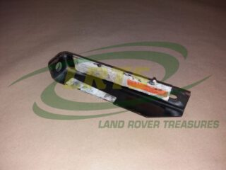 NRC9695 BRACKET BULKHEAD SUPPORT LAND ROVER DEFENDER 90/110