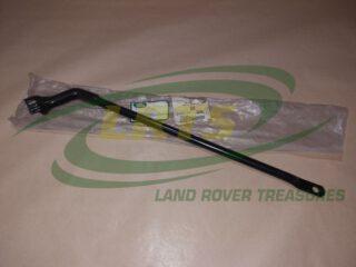 MUC6659 CROSS BRACE LAND ROVER DEFENDER