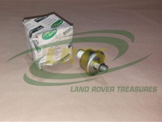 DRC2479 OIL PRESSURE TRANSDUCER LAND ROVER SERIES DEFENDER RRC
