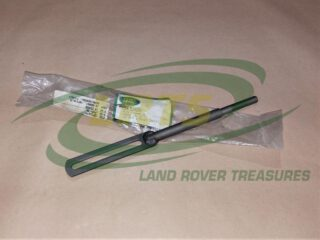 334806 BATTERY PIN CLAMP LAND ROVER