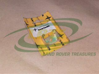 567959 CLIP FLASHER UNIT LAND ROVER SERIES