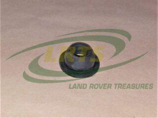 FRC8271 GEAR LEVER GROMMET LAND ROVER DEFENDER & SANTANA