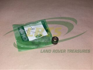 STC 1251 REAR STARTER MOTOR BUSH LAND ROVER DEF DISCO RRC