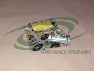 ETC5389 ALTERNATOR ADJUSTMENT BRACKET MILITARY LAND ROVER