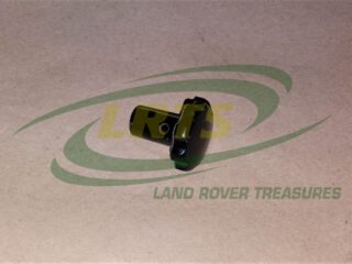 90575153 KNOB FOR WIPER SWITCH LAND ROVER SERIES
