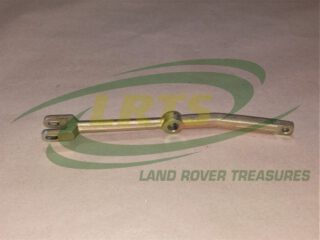 FRC6051 LEVER LT85 GEARBOX LAND ROVER SANTANA