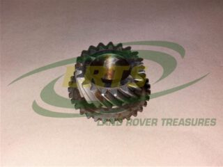 RKC5098 MAIN SHAFT GEAR LT77 LAND ROVER