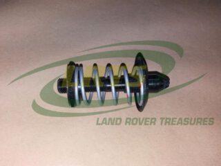 ASR1227 AGB710020 BONNET STRIKER PIN LAND ROVER DEFENDER