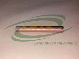 539703 SPINDLE FOR DIFF LAND ROVER SERIES