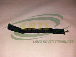 302648 STRAP REAR FOLDING BENCH LAND ROVER