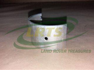ERC3595 CRANKSHAFT BEARING LAND ROVER SANTANA