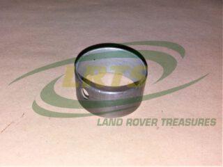 521582 BEARING CAMSHAFT LAND ROVER SANTANA