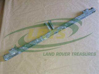 338360 DRAIN CHANNEL LAND ROVER & SANTANA