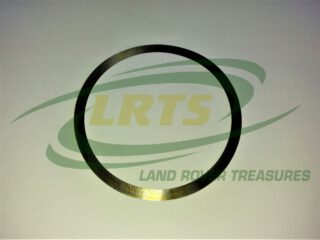 712446 WASHER GEARBOX LAND ROVER SANTANA