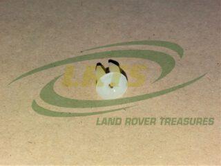 369077 CAPTIVE NUT LAND ROVER LIGHTWEIGHT & SANTANA