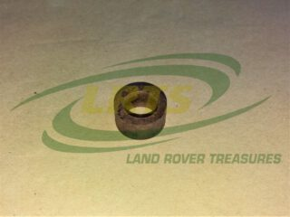 120913 SELECTOR SHAFT SPACER LAND ROVER SANTANA