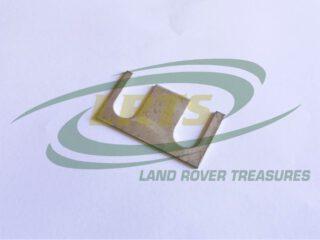 569522 PACKING STRIP STEERING COLUMN LAND ROVER & SANTANA