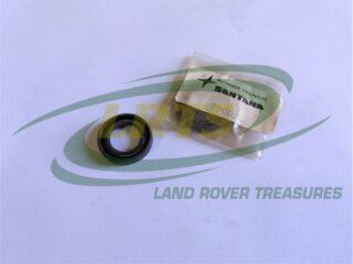 790024 SEAL STEERING PUMP LAND ROVER SANTANA