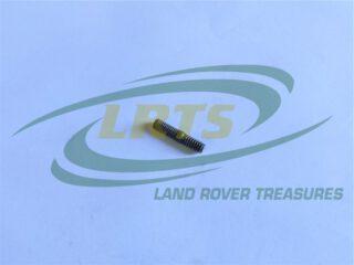 212104 STUD BSF LAND ROVER & SANTANA