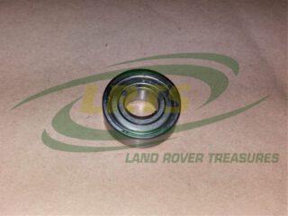 AEU1726 BEARING ALTERNATOR LAND ROVER 90/110 RRC
